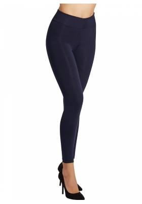 PANTALÓN PITILLO LEGGING EFECTO PUSH UP
